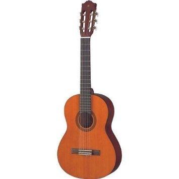 437610a6ea Classical (Nylon) String Guitars for Kids | Kid Guitarist
