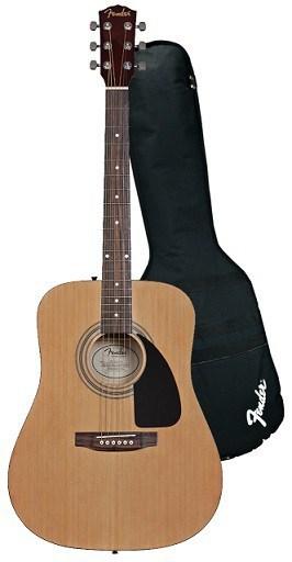 Cheap Kids Guitar : the best cheap guitars for kids and teens kid guitarist ~ Russianpoet.info Haus und Dekorationen