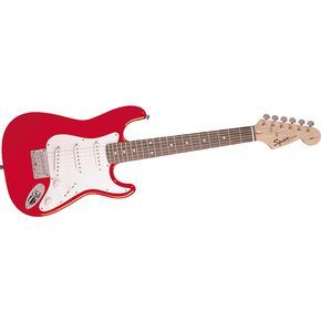 Squier Mini Strat Electric Guitar by Fender