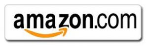 newamazon