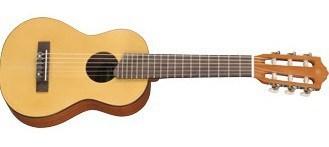 Best Strings For Yamaha Gl