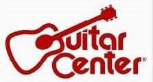guitarcenter1