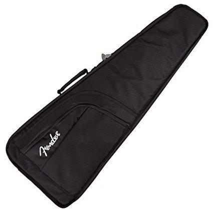 Fender gig bag