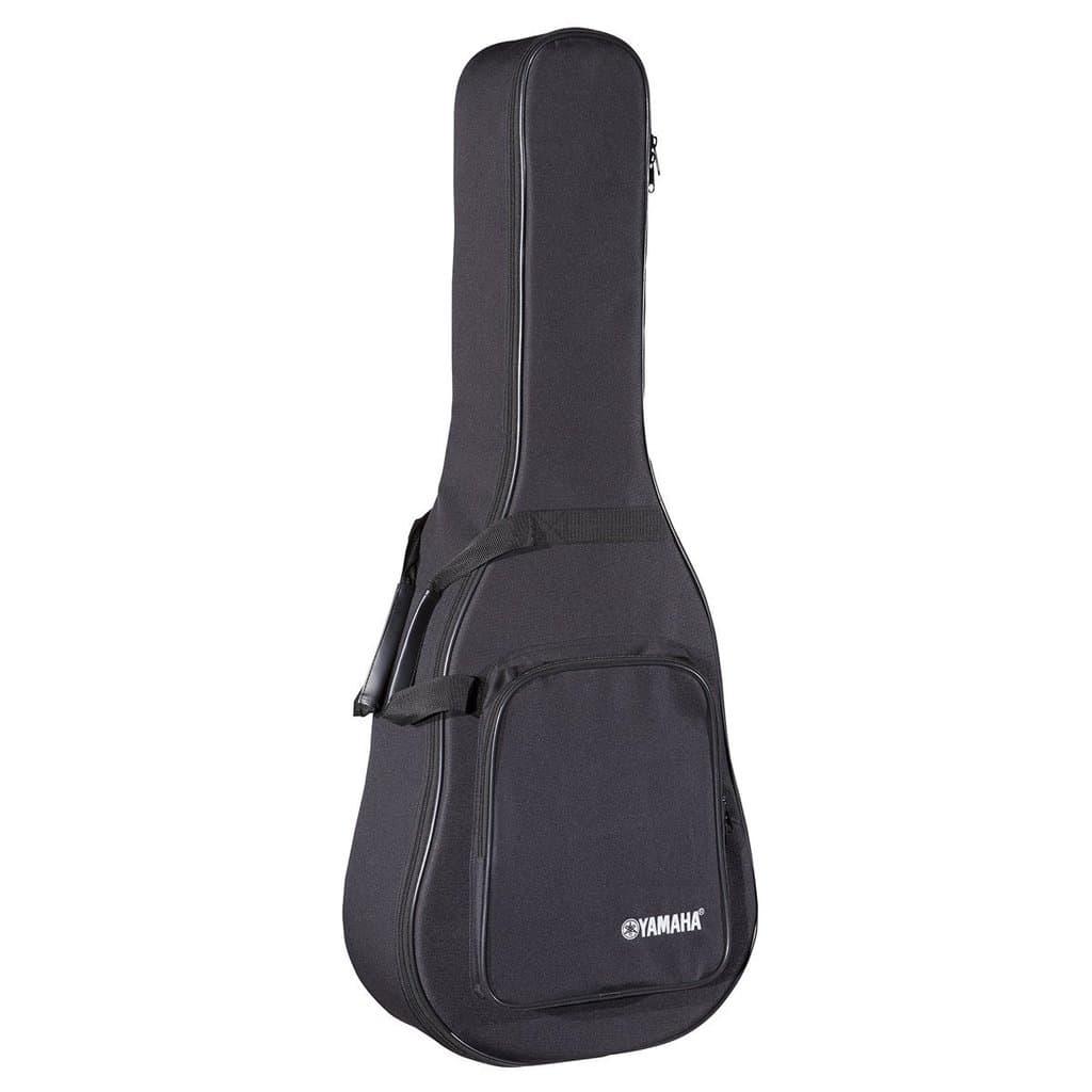 Yamaha guitar case