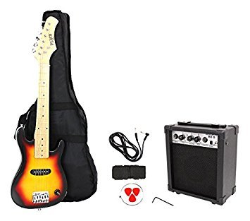 the best guitars for toddlers kid guitarist. Black Bedroom Furniture Sets. Home Design Ideas